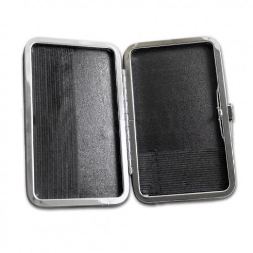 CloudV Soft Carrying Case