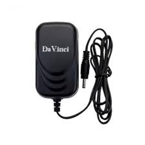 DaVinci Wall Charger