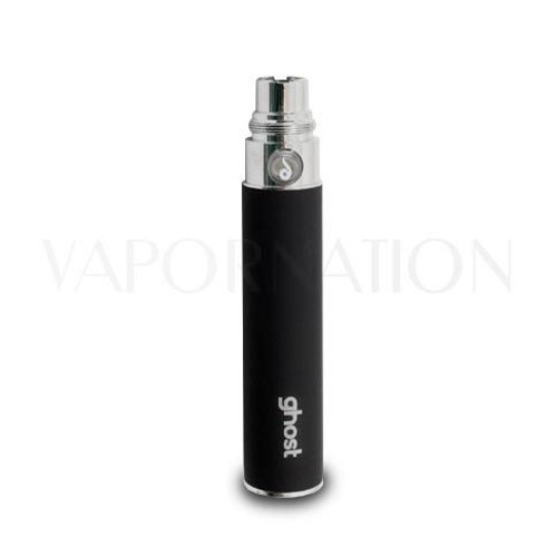 Dr. Dabber Ghost Replacement 510 Battery