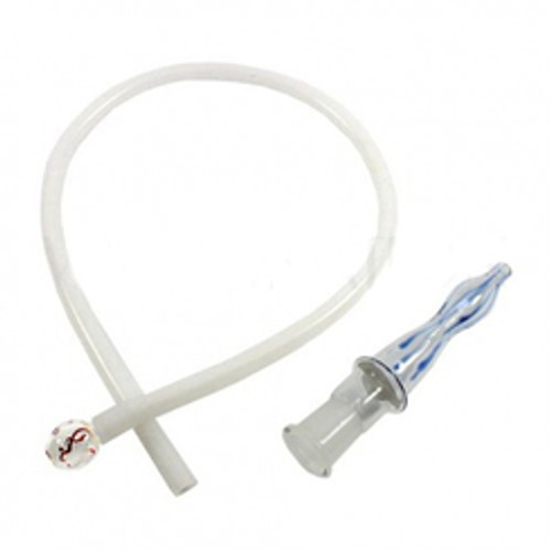 Easy Switch Universal 18mm Whip Kit