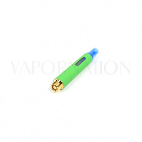 G‐Pen G‐Slim Bush Hookah Tank (Green)