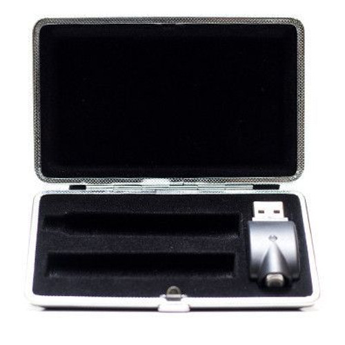 G‐Pen Vaporizer Case with USB Charger
