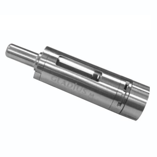 Innokin Gladius M Adjustable Airflow Dual Coil Tank (1.5ohm)