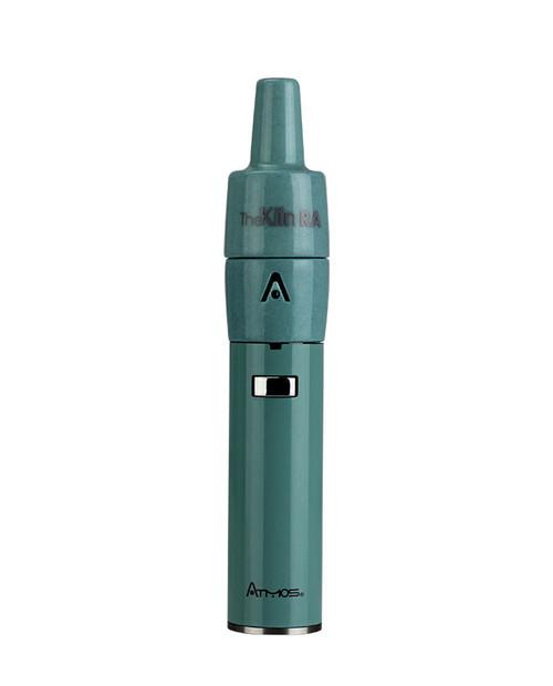 Atmos Kiln RA Vape Kit Vape Pen Black