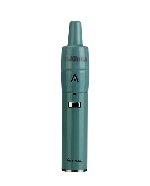 Atmos Kiln RA Vape Kit Vape Pen Black