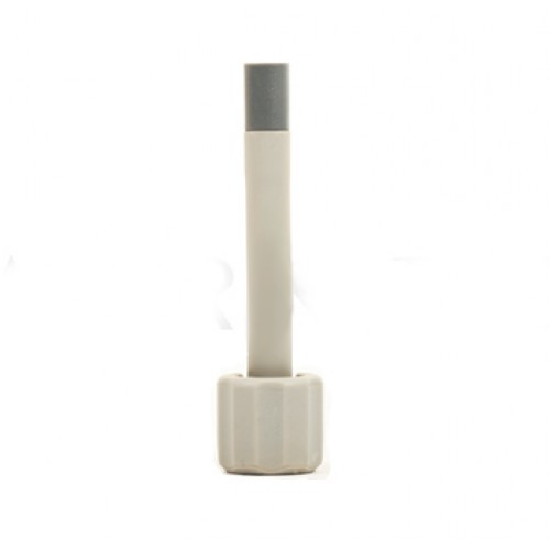 iolite WISPR Mouthpiece and Filling Chamber