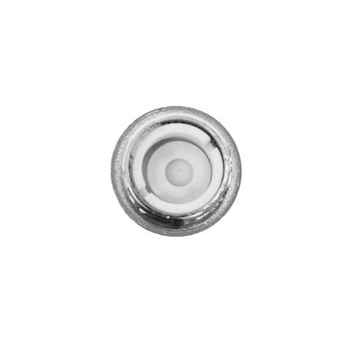 KandyPens Donuts Atomizer