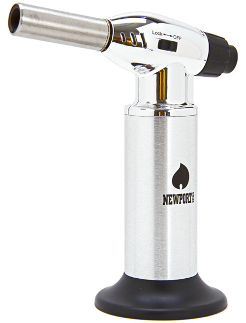 Newport Cigar Torch Jumbo
