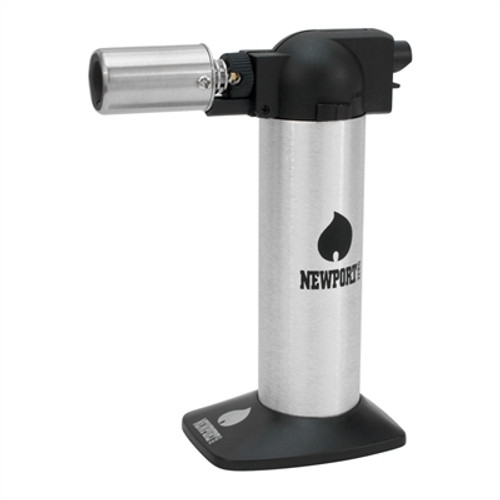 Newport Cigar Torch Lighter NBT‐001