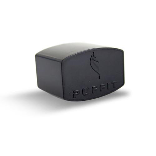 PUFFiT Mouthpiece Cap
