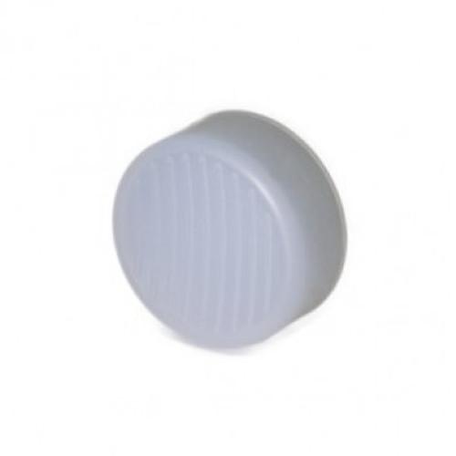 PUFFiT Silicone Heat Cap