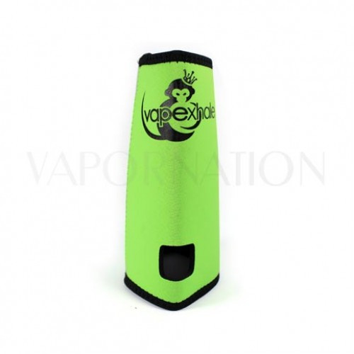 VapeXhale VapexHeat Shield Cover For Cloud EVO