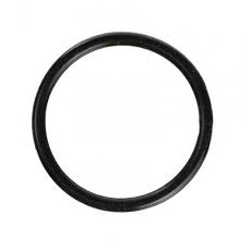 Vapir Rise Chamber Adapter O‐Ring (Black)