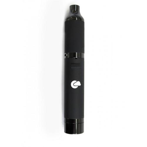 Cloud paragon vape pen
