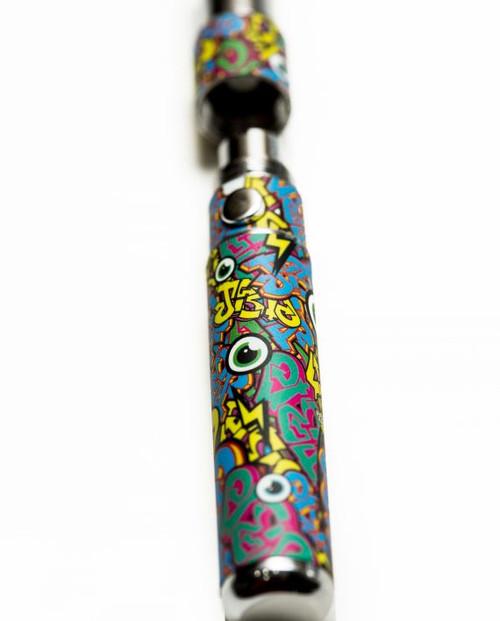 JBD vape pen