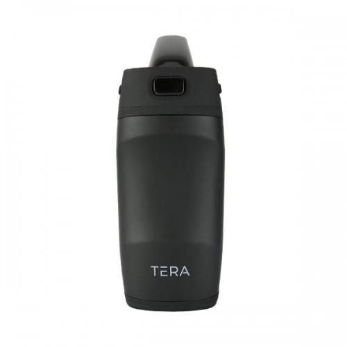 Boundless Tera Vaporizer