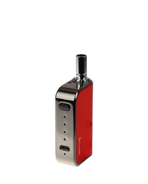 Atmos Micro Pal Vape Pen Kit