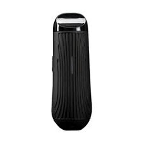 Boundless CFC Lite Dry Herb Vaporizer