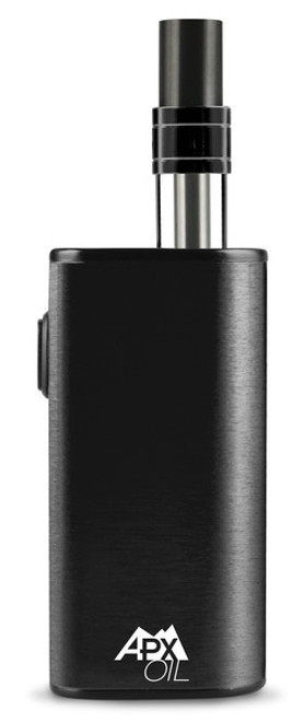 Pulsar APX Oil Vaporizer Kit