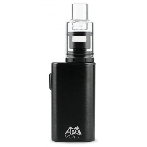 Pulsar APX Volt Wax Vaporizer