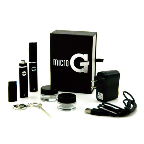 micro g pen for sale