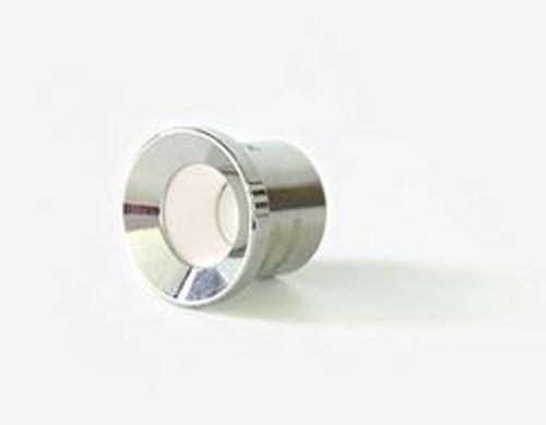 X-vape Vista Mini Heating Element