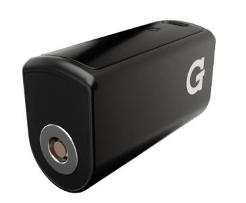 G Pen Connect Battery