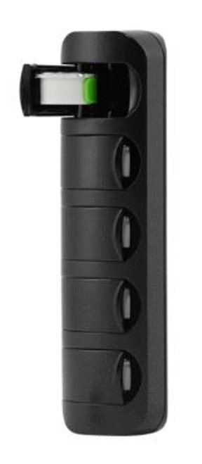 GHOST MV1 Crucible Dispenser