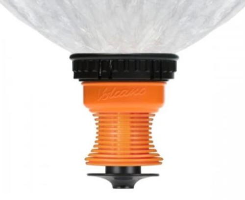 Volcano Vaporizer Easy Valve Balloon Adapter