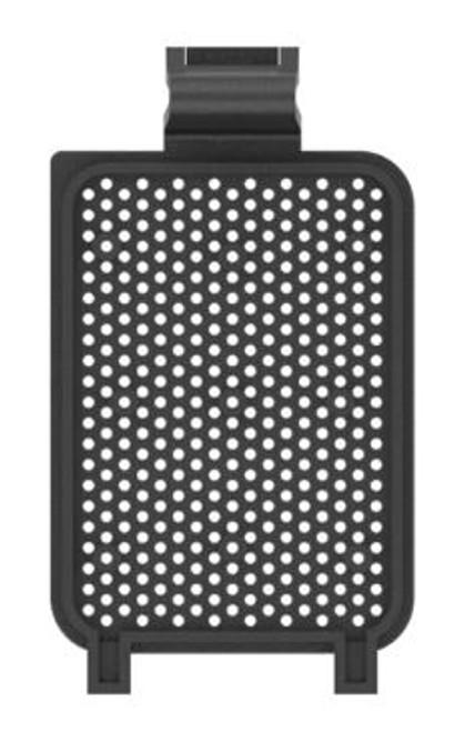 Volcano Hybrid Air Filter Cap