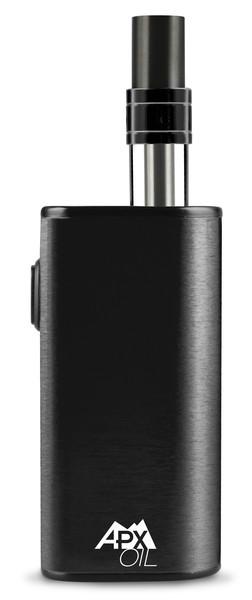 Pulsar APX Oil Vaporizer