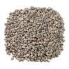 Scottish Pebbles 14-8mm