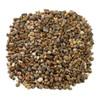 Scottish Pebbles 14-8mm Wet