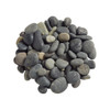 Icelandic Pebbles 20-16mm