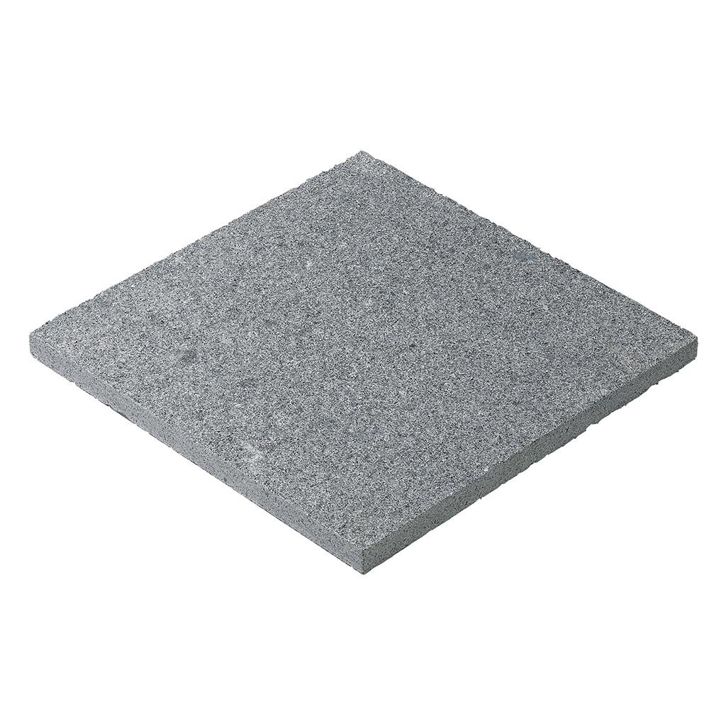 Blue Grey Granite Paving