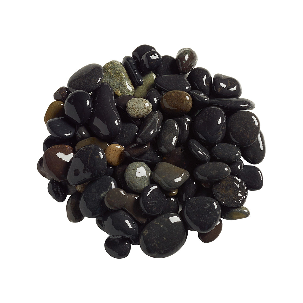 Icelandic Pebbles 20-16mm Wet