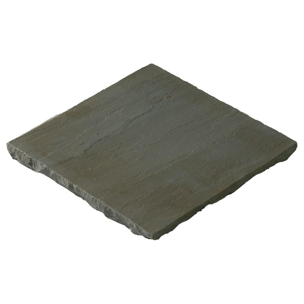 Calibrated Grey Sandstone Wet