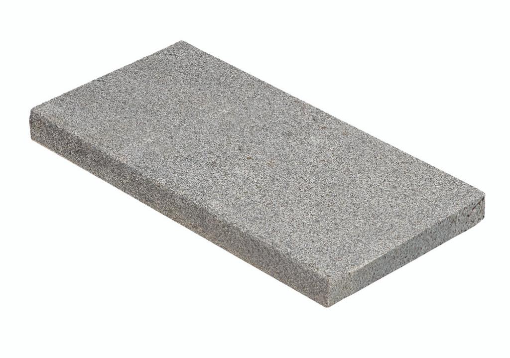 Blue Grey Granite Coping Stone