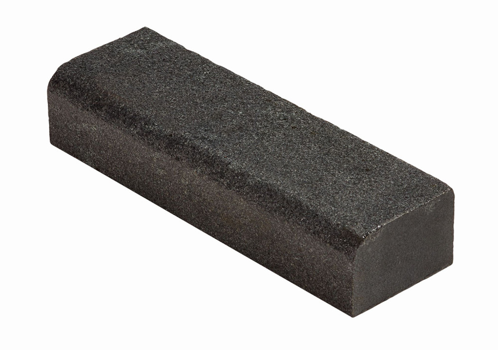 Blue Grey Granite Edging Stone Wet
