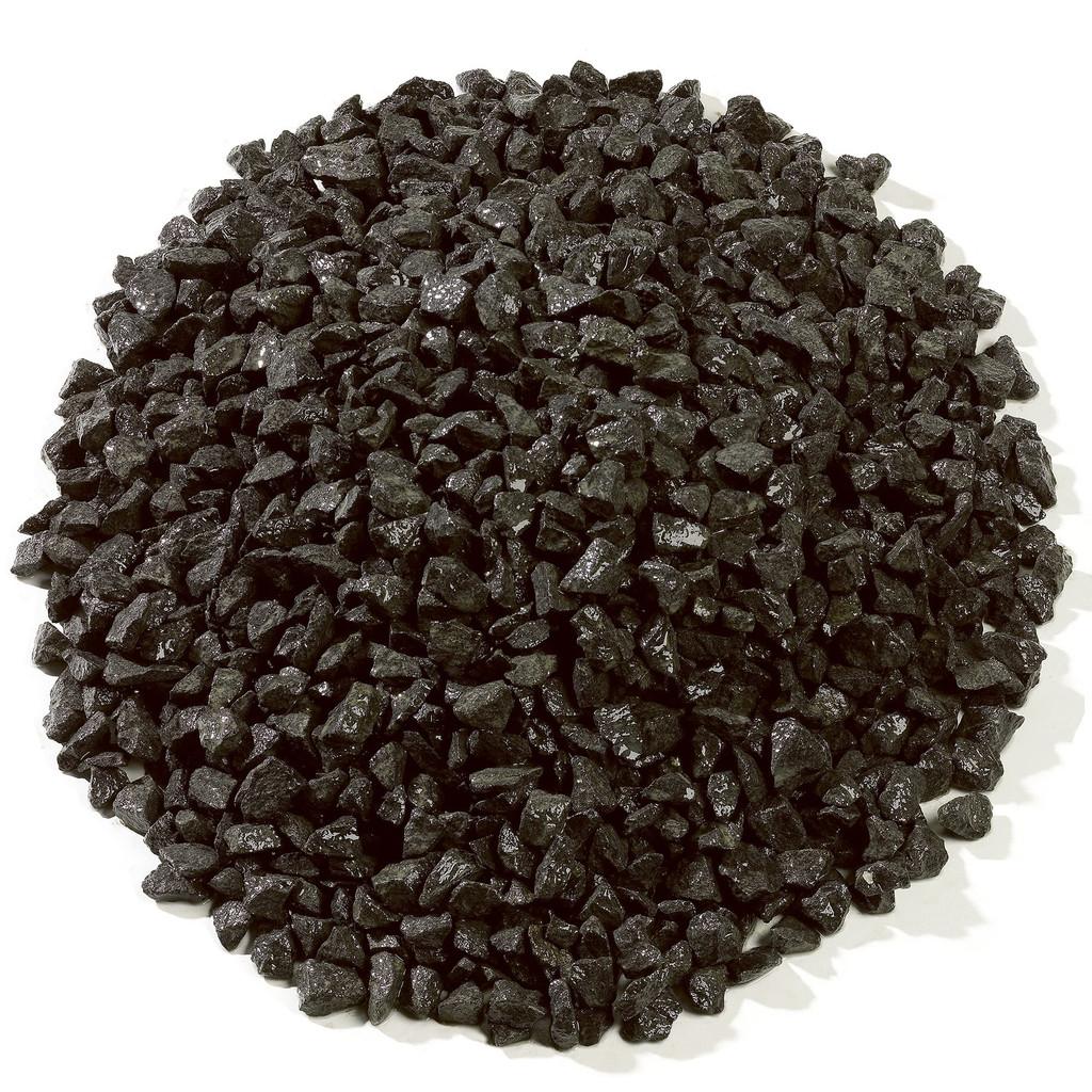 Black Basalt Wet