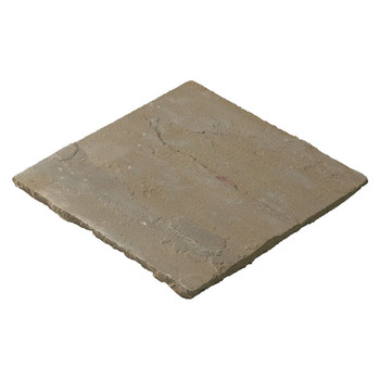 Beige Sandstone Paving