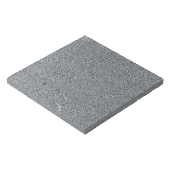 Blue Grey Granite Paving