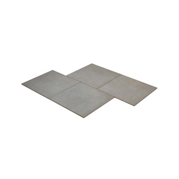 Emperor Urban Manhatten Porcelain Paving