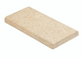 Yellow Granite Coping Stone