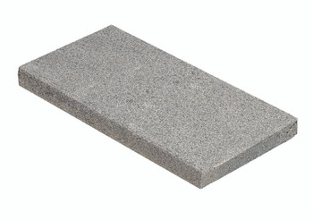 Blue Grey Granite Coping Stone