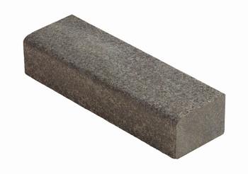 Black Basalt Edging Stone