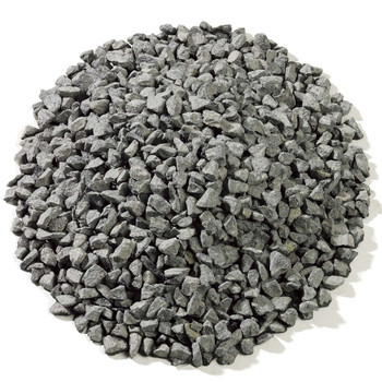 Black Basalt