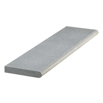 Blue Grey Granite Steps