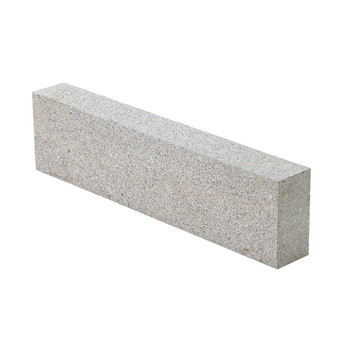 Silver Grey Granite Kerbs (Large)