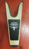 Boot Jack Cowtown Cowboy Outfitters 0400301